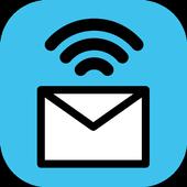 REST SMS Gateway 1.8