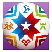 Copa America 2015 1.1