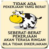 Peribahasa Indonesia A-Z 1.0