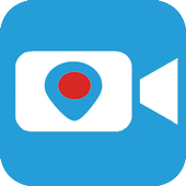 streaming search periscope 7.0