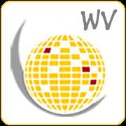 Periskal WebViewPeriskalMaps & Navigation
