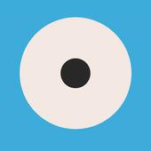 Circle Pong 1.1