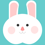 Hopsy Crossing Bunny:Free Game 2.2.2