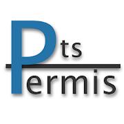 PermisPts 1.2.0