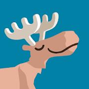 Super Digestion Moose 1.31