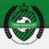 Torneo InterCollege 4.1
