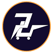 com.perpule.customerapp icon