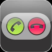 Tiny Call Confirm 4.2.0