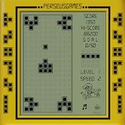 Brick Game 19.3.0