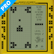 Brick Game Pro 19.9.0