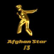 Afghan Star - TOLO TV 2.7