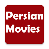 Best Persian Movie Finder 1.1