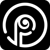 Persian Music 2.5.0