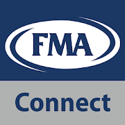 FMA Connect 2.4.1