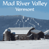 Mad River Valley 7.2