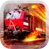 Train Army Extreme Shooter 1.0