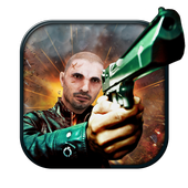 City of Crime: Army Sniper Shooting Game 1.2