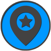 Posiscope for Periscope 1.7.0
