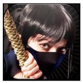 Shinobi Girl Adventure 1.2
