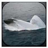 Little Submarine Game 1.2
