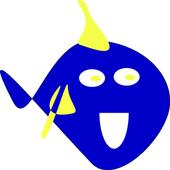 Salva a pescaito