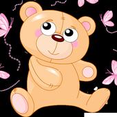 My little pooh 1