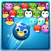 Bubble Shooter Pet 1.3.5
