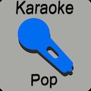 Karaoke Offline Pop 1.8.8