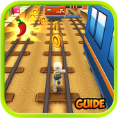 Guide For Subway Surfers 3.0