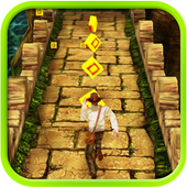 Guide For Temple Run 2 3.0