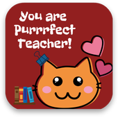 Happy Teacher's Day Card 1.0