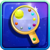 Shooter Bubble 2016 free new 1.0.37