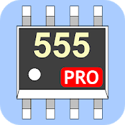 Top 49 Apps Similar to Circuit Solver Pro