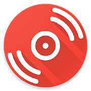 mconnect control HD 2 4 0 APK Download - Android Music
