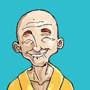 Mindfulness with Petit BamBou 3.7.1