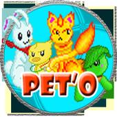 Pet'O