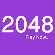 Puzzle Game 2048 1.0