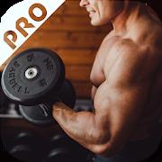 Gym Trainer Pro 1.6.1-Pro