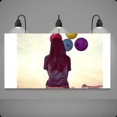 Dayframe Photo Frames 1.1.10