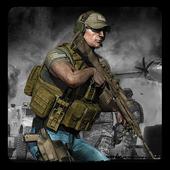 Hostage Crisis 3d 1