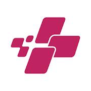 PharmaGuide 4.2.2.3