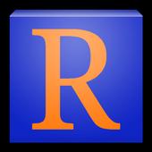 Randomizer 1.1