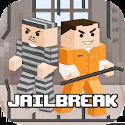 Cube Jailbreak 1.2
