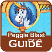 Guide for Peggle Blast 1.1
