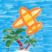 Tropical Flight