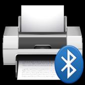 Bluetooth Print 1.3.1