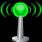 WiFinder 1.6.2