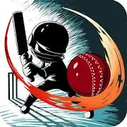 Cricket Career Biginnings 3D 0901.84.1016