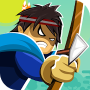 Archery Master Hero 1.1