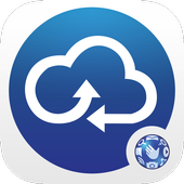 Globe Switch 2 2 126 APK Download - Android Tools Apps